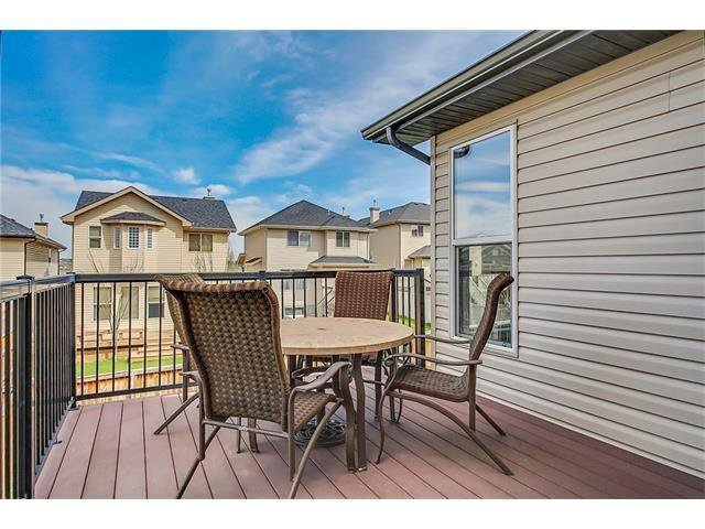 Photo 38: Photos: 190 KINCORA Park NW in Calgary: Kincora House for sale : MLS®# C4116893