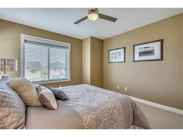 Photo 24: Photos: 190 KINCORA Park NW in Calgary: Kincora House for sale : MLS®# C4116893