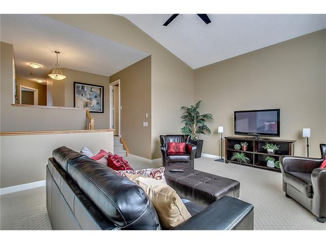 Photo 36: Photos: 190 KINCORA Park NW in Calgary: Kincora House for sale : MLS®# C4116893