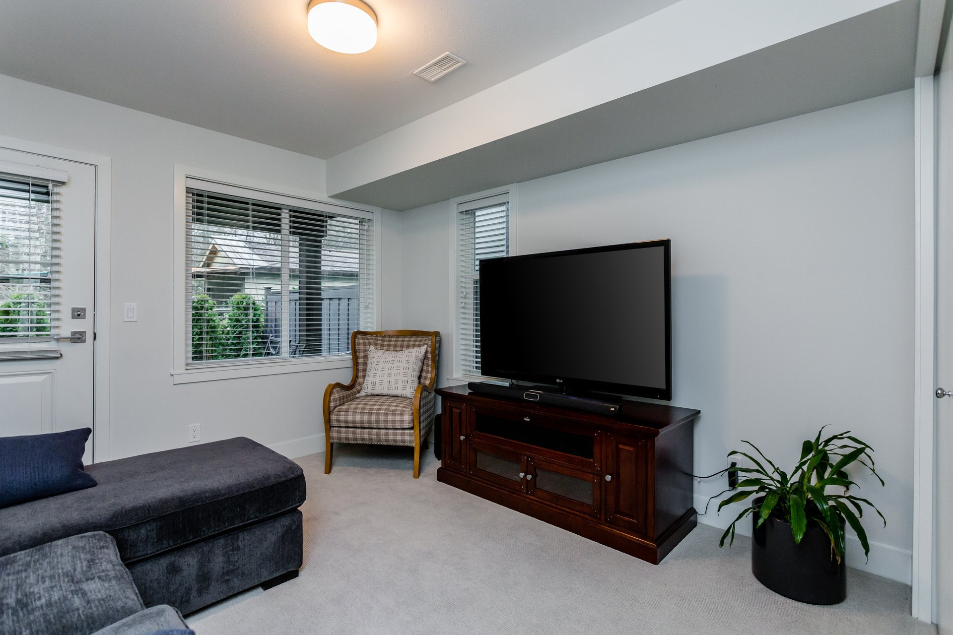"""Photo 35: Photos: 8 8217 204B Street in Langley: Willoughby Heights Townhouse for sale in """"EVERLY GREEN"""" : MLS®# R2236678"""