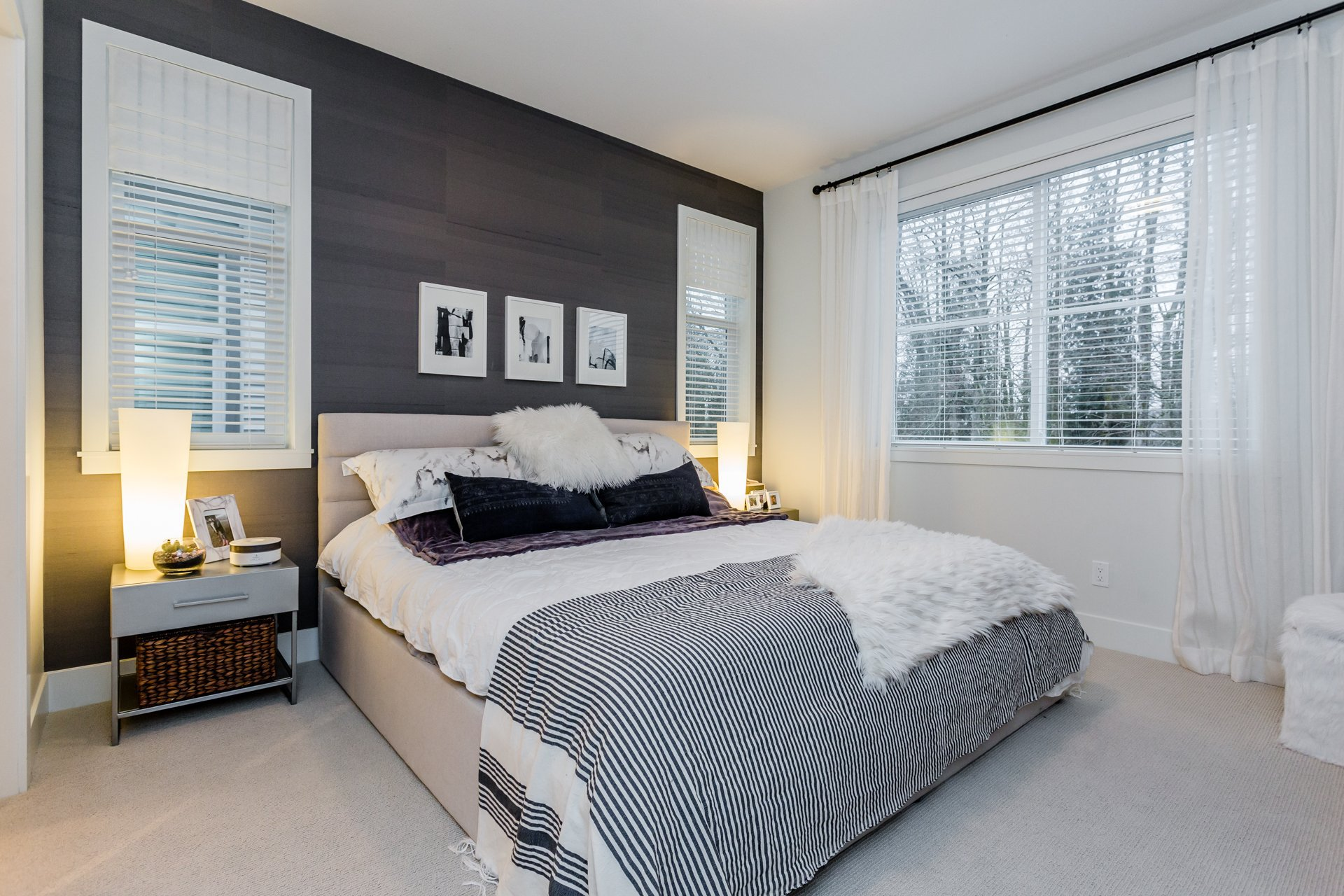 """Photo 23: Photos: 8 8217 204B Street in Langley: Willoughby Heights Townhouse for sale in """"EVERLY GREEN"""" : MLS®# R2236678"""