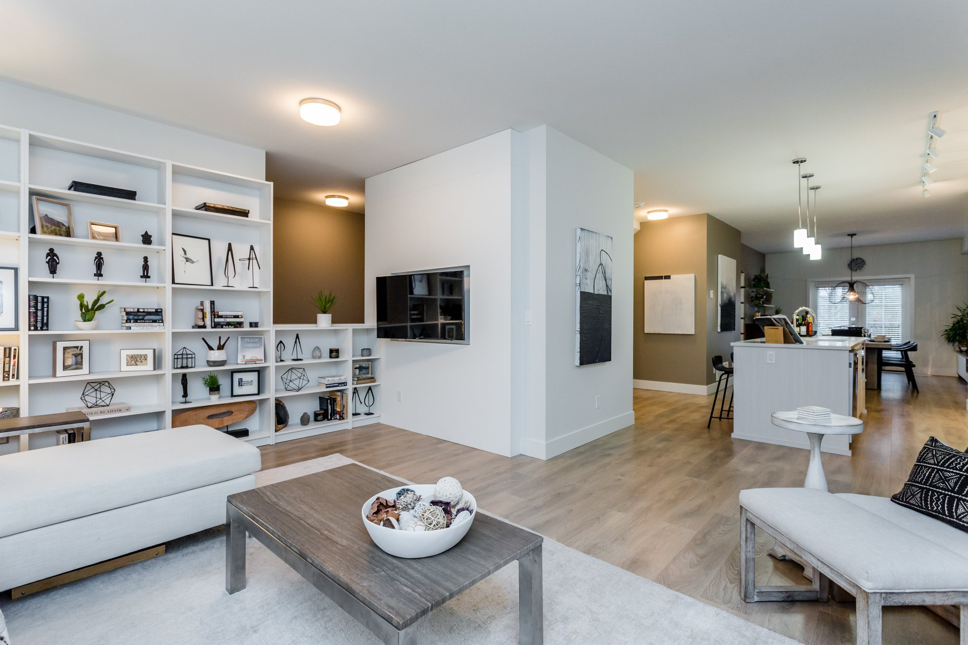 """Photo 18: Photos: 8 8217 204B Street in Langley: Willoughby Heights Townhouse for sale in """"EVERLY GREEN"""" : MLS®# R2236678"""