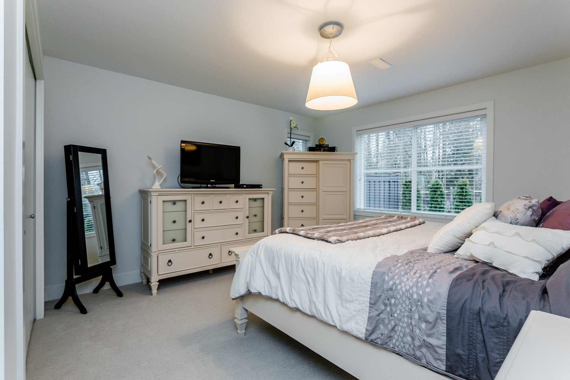 """Photo 36: Photos: 8 8217 204B Street in Langley: Willoughby Heights Townhouse for sale in """"EVERLY GREEN"""" : MLS®# R2236678"""