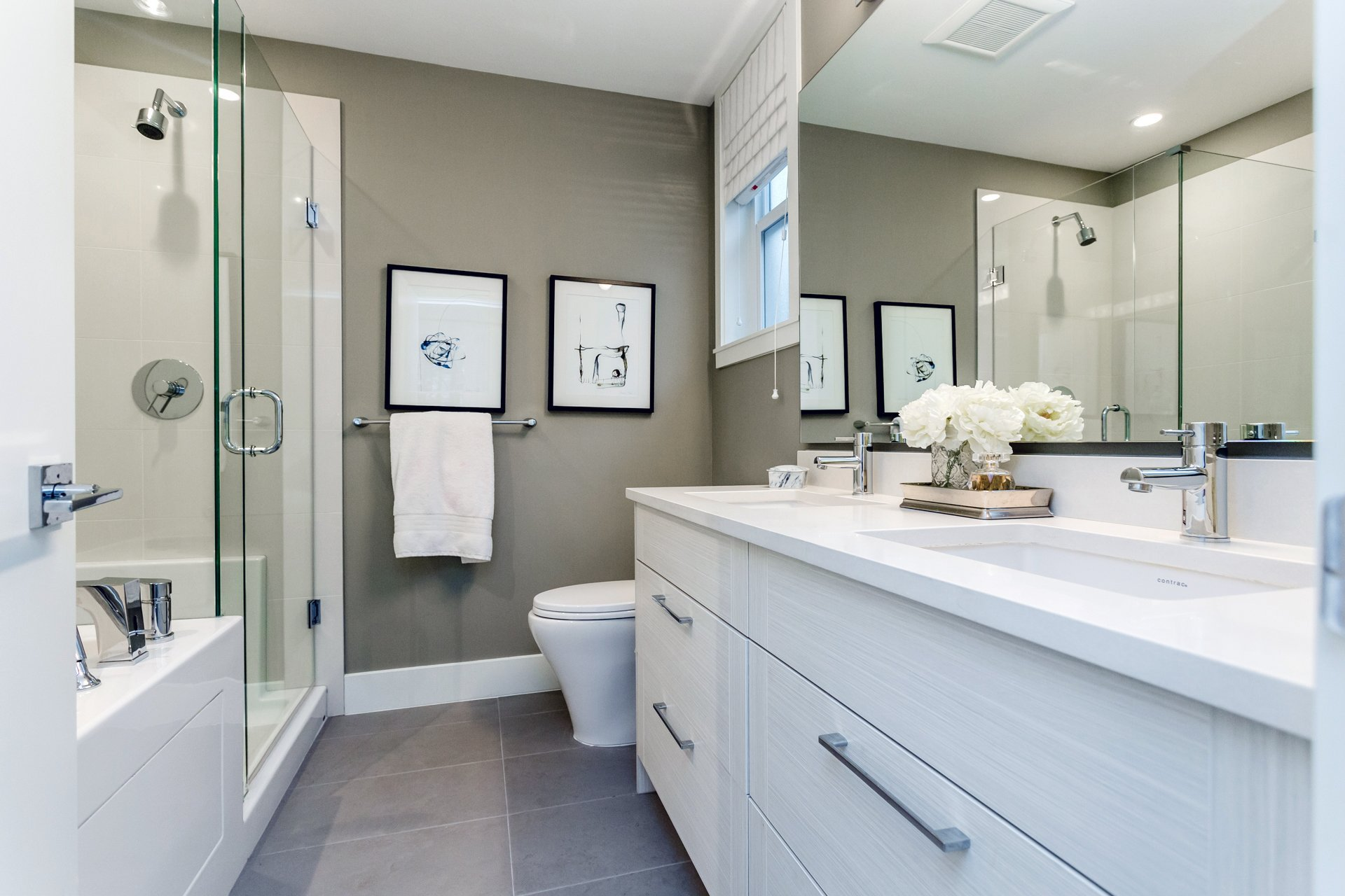 """Photo 25: Photos: 8 8217 204B Street in Langley: Willoughby Heights Townhouse for sale in """"EVERLY GREEN"""" : MLS®# R2236678"""