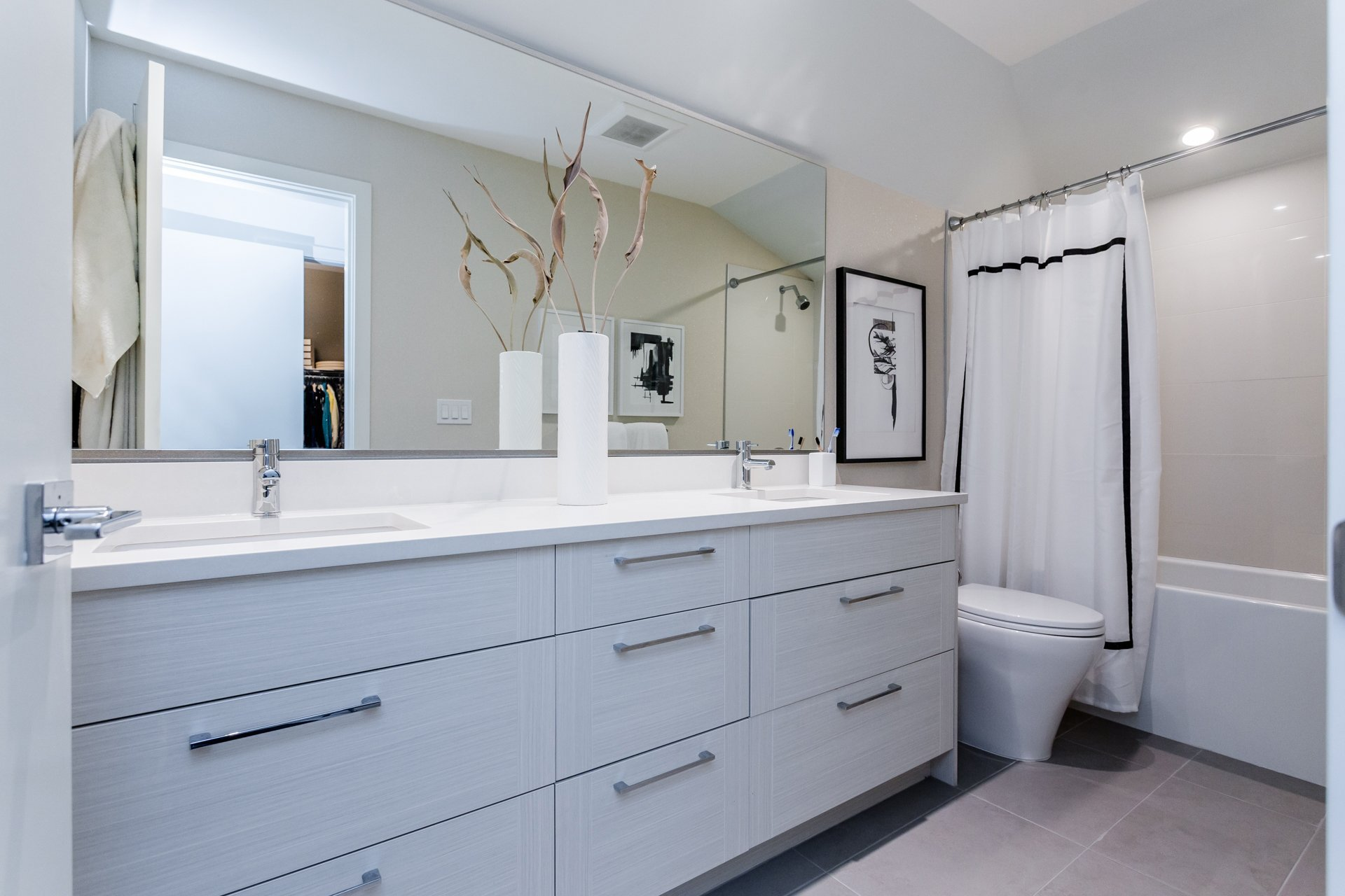 """Photo 29: Photos: 8 8217 204B Street in Langley: Willoughby Heights Townhouse for sale in """"EVERLY GREEN"""" : MLS®# R2236678"""