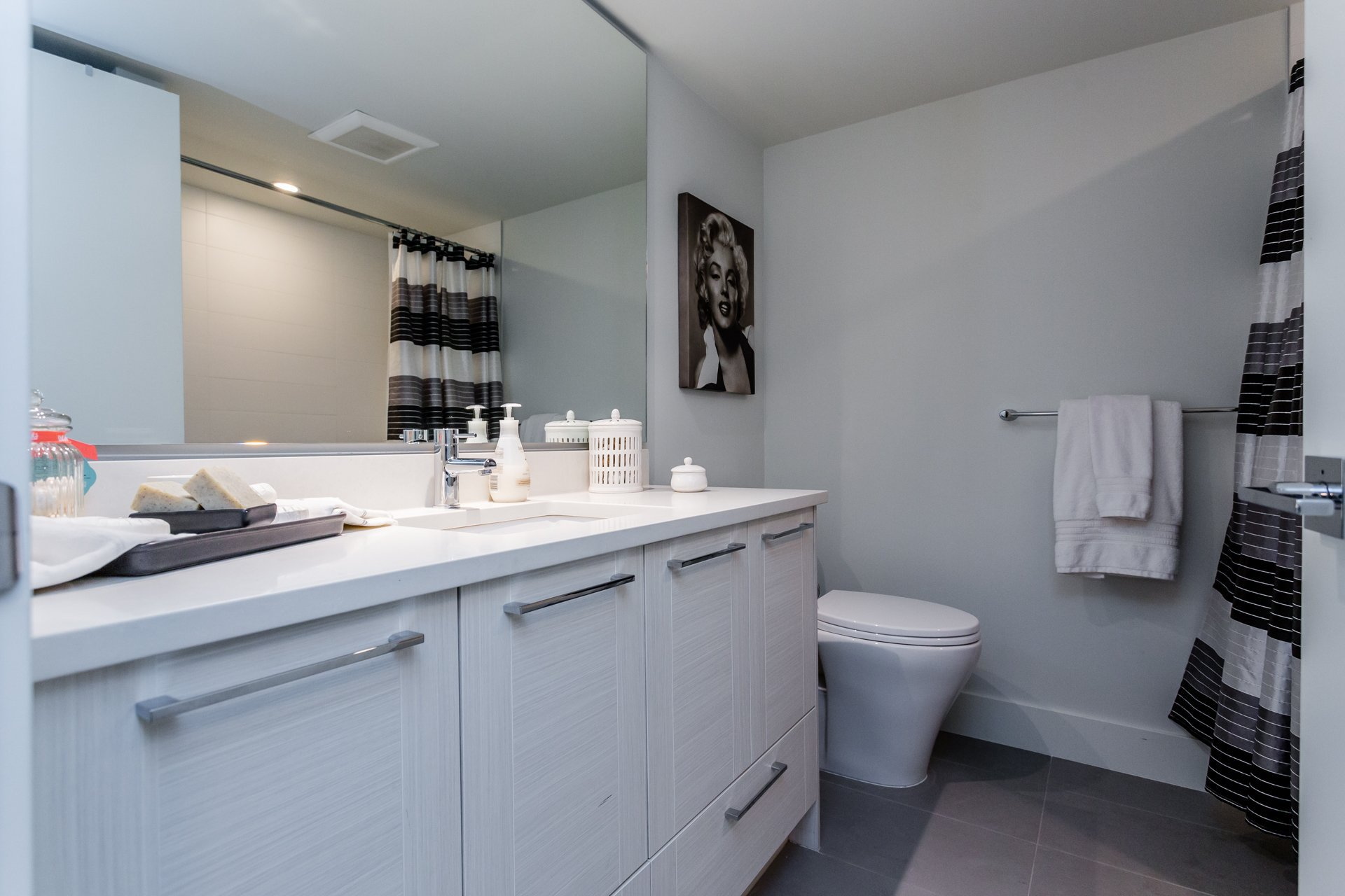 """Photo 37: Photos: 8 8217 204B Street in Langley: Willoughby Heights Townhouse for sale in """"EVERLY GREEN"""" : MLS®# R2236678"""