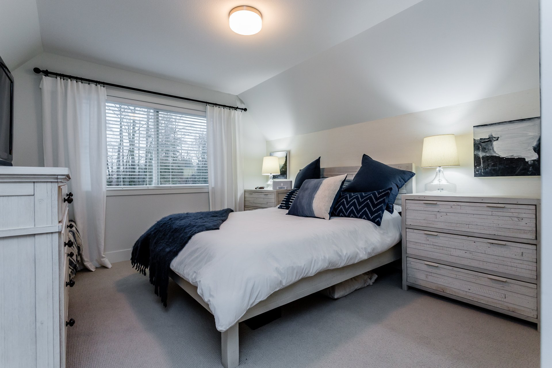 """Photo 28: Photos: 8 8217 204B Street in Langley: Willoughby Heights Townhouse for sale in """"EVERLY GREEN"""" : MLS®# R2236678"""