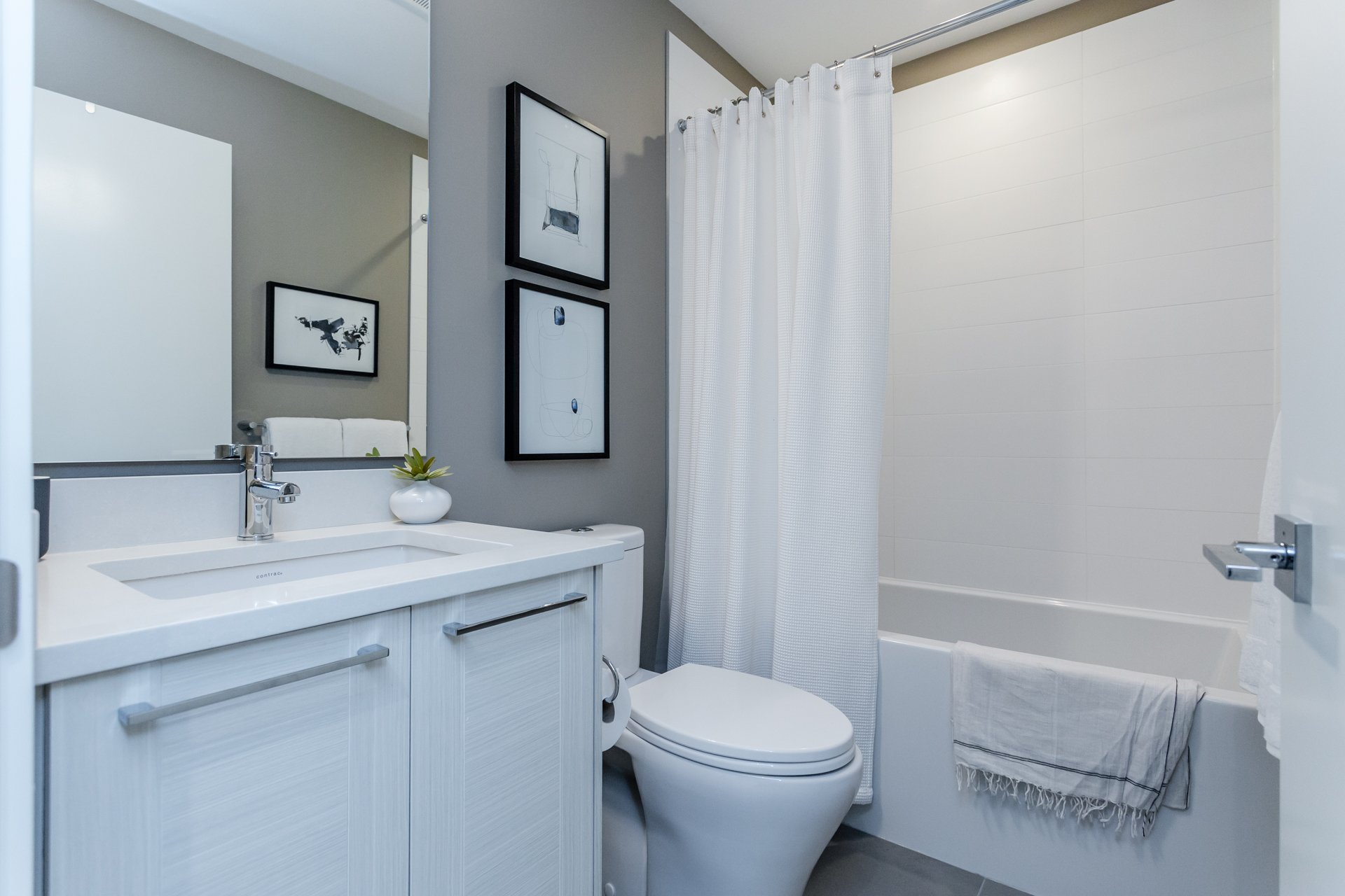 """Photo 32: Photos: 8 8217 204B Street in Langley: Willoughby Heights Townhouse for sale in """"EVERLY GREEN"""" : MLS®# R2236678"""