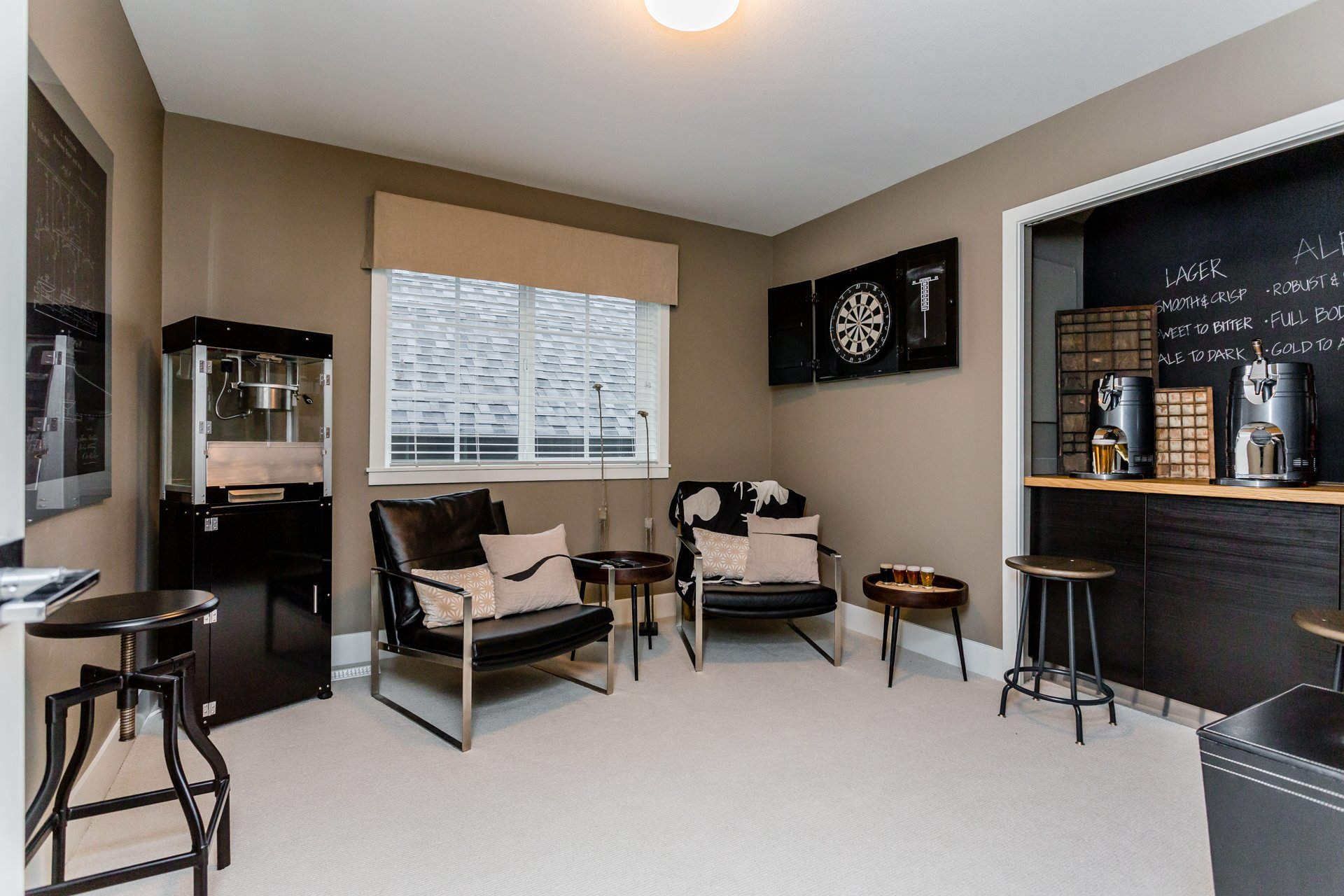 """Photo 30: Photos: 8 8217 204B Street in Langley: Willoughby Heights Townhouse for sale in """"EVERLY GREEN"""" : MLS®# R2236678"""