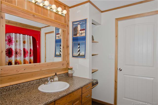 Photo 15: Photos: 70 Lakeview Avenue in Gull Lake: Residential for sale : MLS®# CA0167783