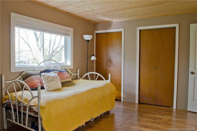 Photo 18: Photos: 70 Lakeview Avenue in Gull Lake: Residential for sale : MLS®# CA0167783