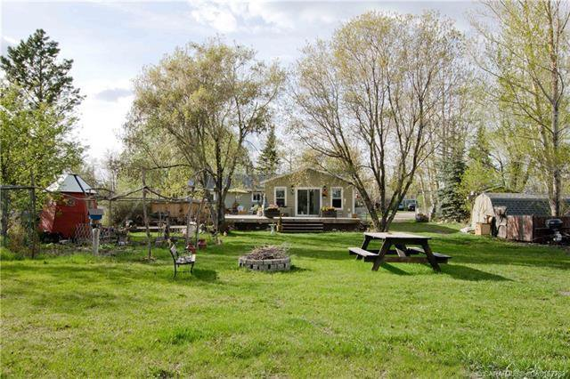 Photo 22: Photos: 70 Lakeview Avenue in Gull Lake: Residential for sale : MLS®# CA0167783