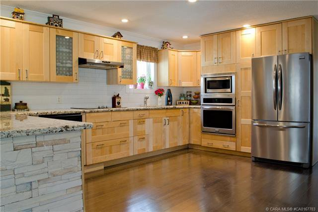 Photo 7: Photos: 70 Lakeview Avenue in Gull Lake: Residential for sale : MLS®# CA0167783