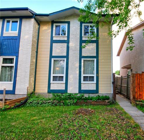Main Photo: 8 Lake Fall Place in Winnipeg: Waverley Heights Residential for sale (1L)  : MLS®# 1916829