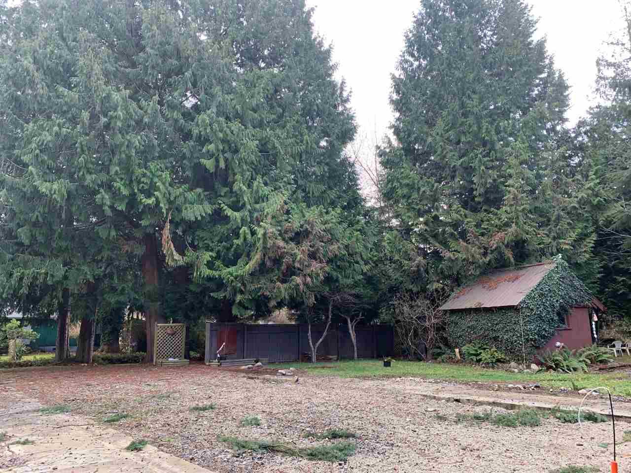 "Photo 2: Photos: 4491 HUPIT Street in Sechelt: Sechelt District Land for sale in ""Mission Point"" (Sunshine Coast)  : MLS®# R2431563"