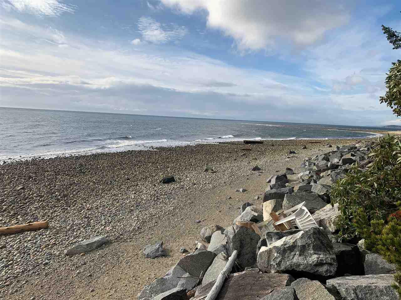 "Photo 7: Photos: 4491 HUPIT Street in Sechelt: Sechelt District Land for sale in ""Mission Point"" (Sunshine Coast)  : MLS®# R2431563"