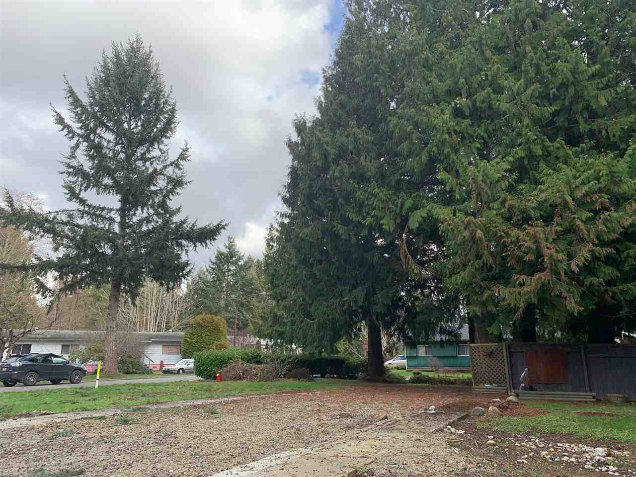 "Photo 5: Photos: 4491 HUPIT Street in Sechelt: Sechelt District Land for sale in ""Mission Point"" (Sunshine Coast)  : MLS®# R2431563"