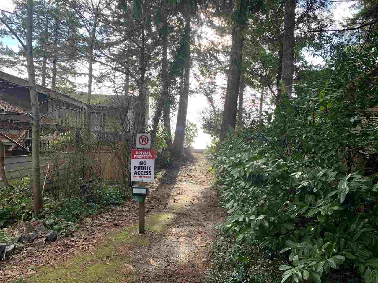 "Photo 6: Photos: 4491 HUPIT Street in Sechelt: Sechelt District Land for sale in ""Mission Point"" (Sunshine Coast)  : MLS®# R2431563"