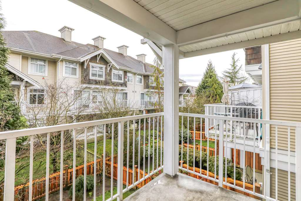 "Photo 17: Photos: 82 20760 DUNCAN Way in Langley: Langley City Townhouse for sale in ""WYNDHAM LANE"" : MLS®# R2442242"
