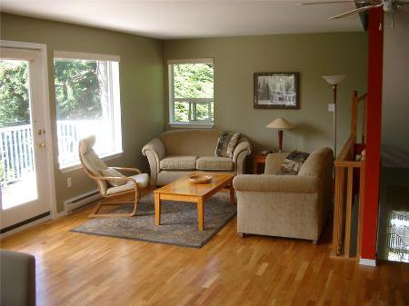 Photo 22: Photos: 2719 Woodhaven Rd: Residential for sale (Canada)  : MLS®# 286815