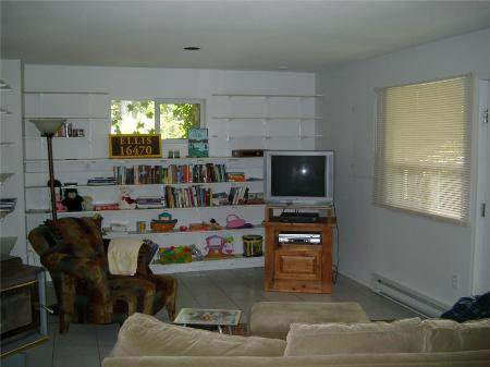 Photo 28: Photos: 2719 Woodhaven Rd: Residential for sale (Canada)  : MLS®# 286815