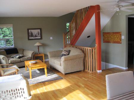 Photo 17: Photos: 2719 Woodhaven Rd: Residential for sale (Canada)  : MLS®# 286815
