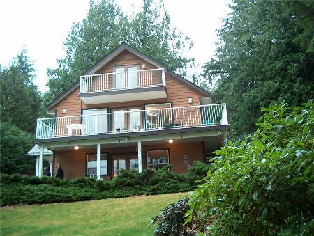 Photo 18: Photos: 2719 Woodhaven Rd: Residential for sale (Canada)  : MLS®# 286815