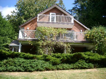 Photo 14: Photos: 2719 Woodhaven Rd: Residential for sale (Canada)  : MLS®# 286815