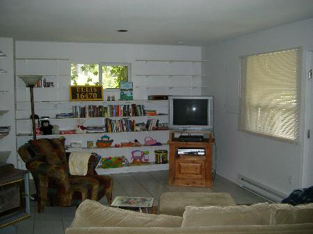 Photo 2: Photos: 2719 Woodhaven Rd: Residential for sale (Canada)  : MLS®# 286815