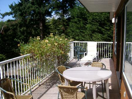 Photo 11: Photos: 2719 Woodhaven Rd: Residential for sale (Canada)  : MLS®# 286815
