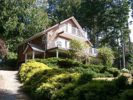 Photo 16: Photos: 2719 Woodhaven Rd: Residential for sale (Canada)  : MLS®# 286815