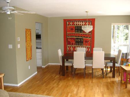 Photo 10: Photos: 2719 Woodhaven Rd: Residential for sale (Canada)  : MLS®# 286815