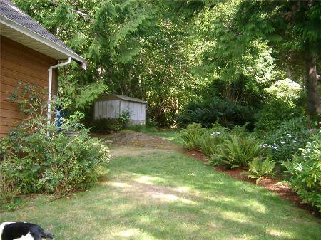 Photo 29: Photos: 2719 Woodhaven Rd: Residential for sale (Canada)  : MLS®# 286815