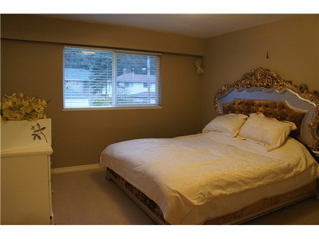 Photo 5: Photos: 4676 W 15TH Avenue in Vancouver: Point Grey House for sale (Vancouver West)  : MLS®# V1051462