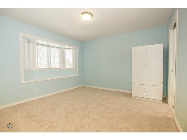 Photo 15: Photos: 6463 LAKEVIEW Avenue in Burnaby: Upper Deer Lake House for sale (Burnaby South)  : MLS®# V1084400