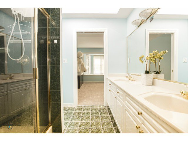 Photo 16: Photos: 6463 LAKEVIEW Avenue in Burnaby: Upper Deer Lake House for sale (Burnaby South)  : MLS®# V1084400