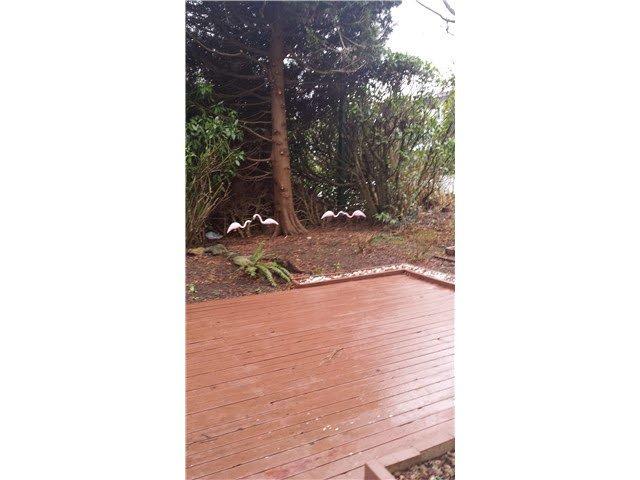 Photo 5: Photos: 101 1290 MARTIN Street: White Rock Condo for sale (South Surrey White Rock)  : MLS®# F1428850