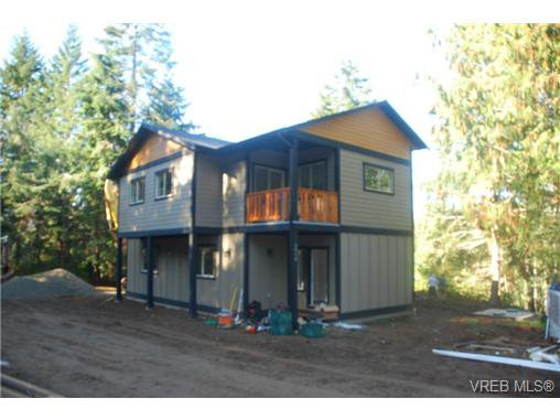 Main Photo: 3026 Otter Point Road in SOOKE: Sk Otter Point Single Family Detached for sale (Sooke)  : MLS®# 359296