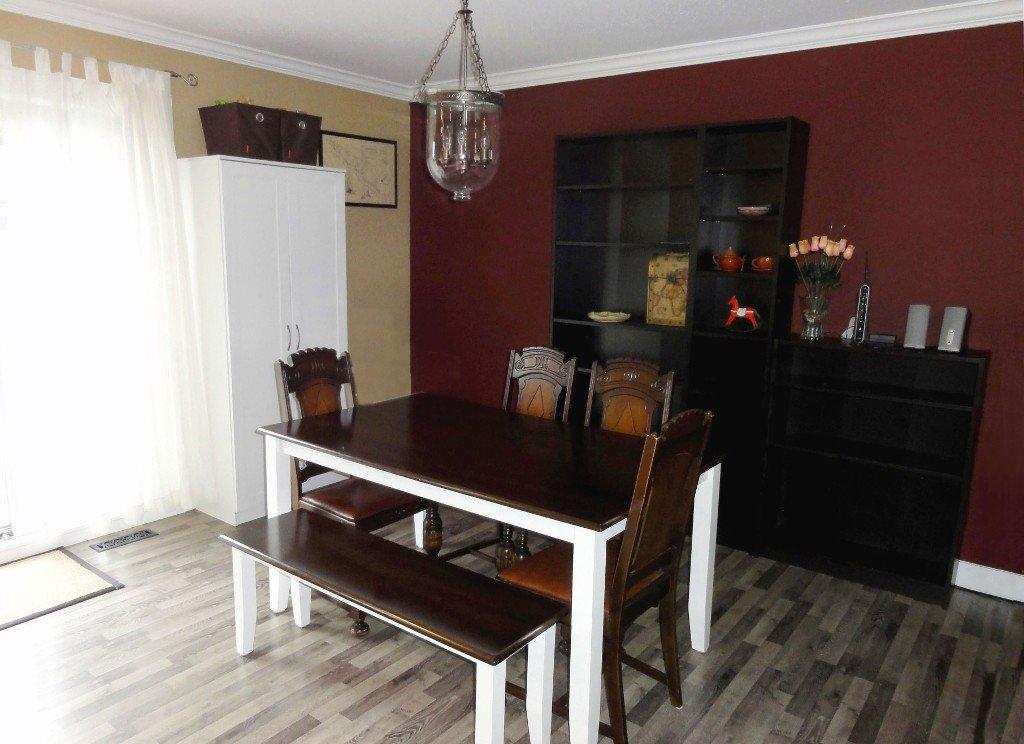 Photo 9: Photos: 17338 58A Avenue in Surrey: Cloverdale BC House for sale (Cloverdale)  : MLS®# R2050224