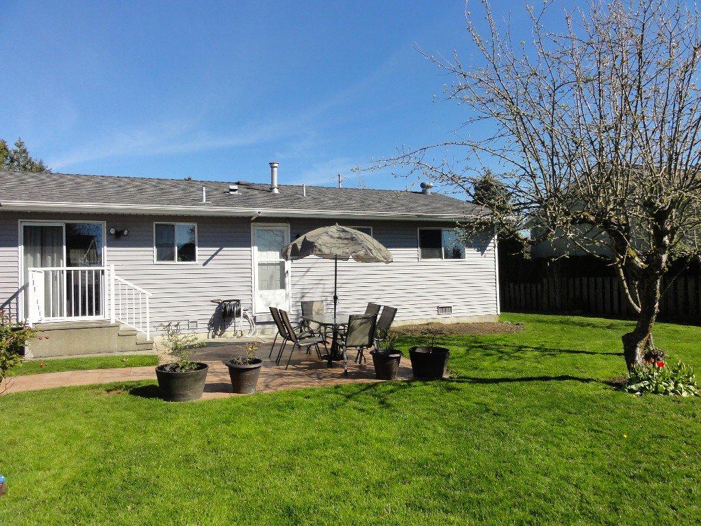 Photo 23: Photos: 17338 58A Avenue in Surrey: Cloverdale BC House for sale (Cloverdale)  : MLS®# R2050224