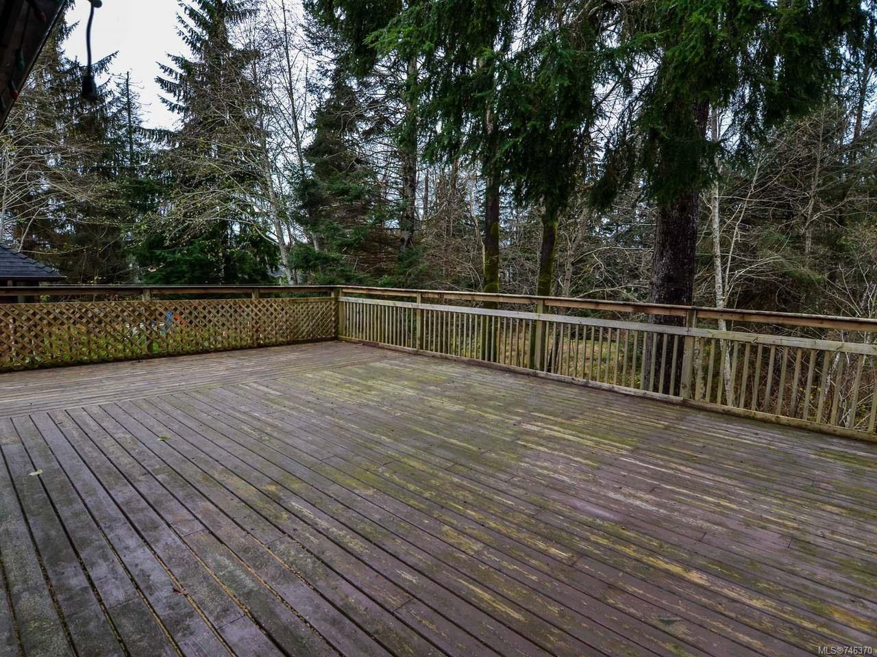 Photo 38: Photos: 1720 Galerno Rd in CAMPBELL RIVER: CR Campbell River Central House for sale (Campbell River)  : MLS®# 746370
