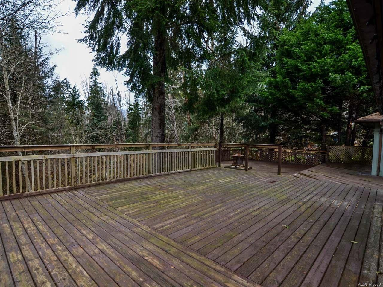 Photo 39: Photos: 1720 Galerno Rd in CAMPBELL RIVER: CR Campbell River Central House for sale (Campbell River)  : MLS®# 746370