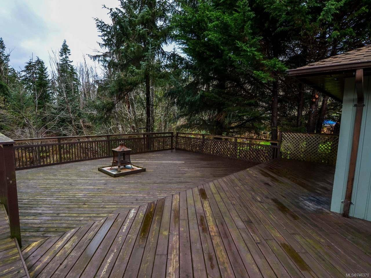 Photo 40: Photos: 1720 Galerno Rd in CAMPBELL RIVER: CR Campbell River Central House for sale (Campbell River)  : MLS®# 746370