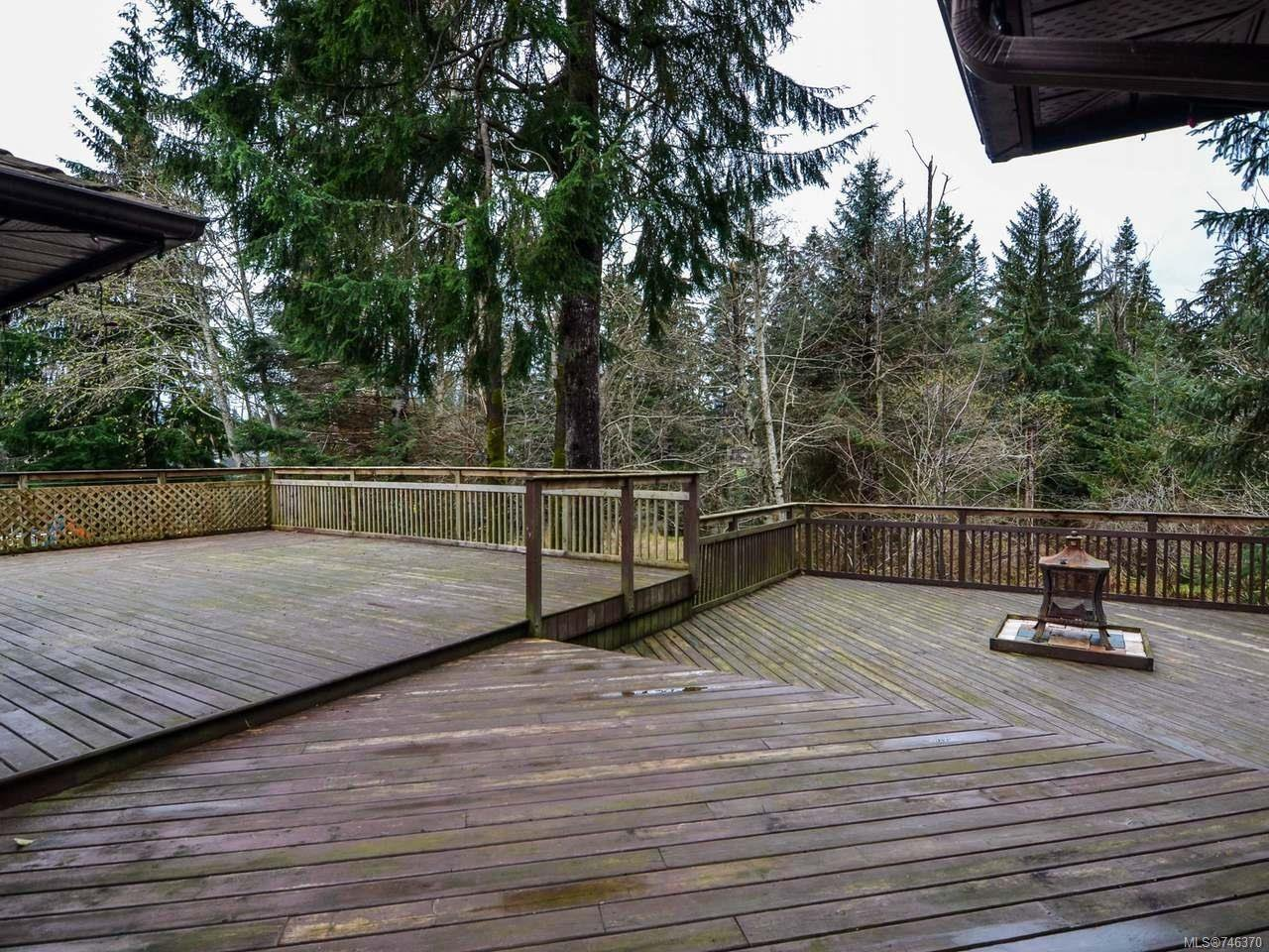 Photo 41: Photos: 1720 Galerno Rd in CAMPBELL RIVER: CR Campbell River Central House for sale (Campbell River)  : MLS®# 746370