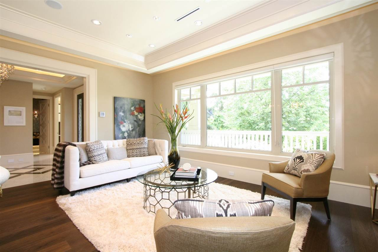 Photo 3: Photos: 2999 W 44TH Avenue in Vancouver: Kerrisdale House for sale (Vancouver West)  : MLS®# R2145623