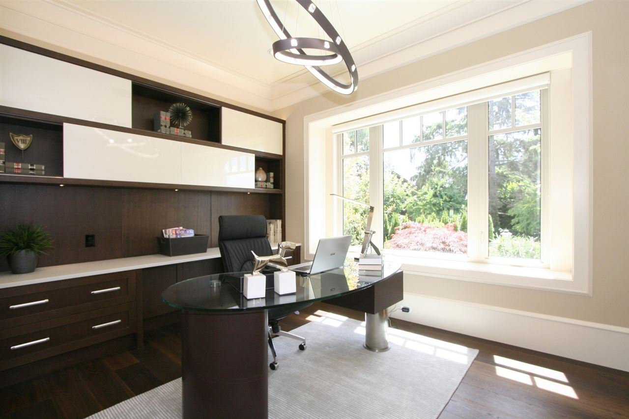 Photo 6: Photos: 2999 W 44TH Avenue in Vancouver: Kerrisdale House for sale (Vancouver West)  : MLS®# R2145623