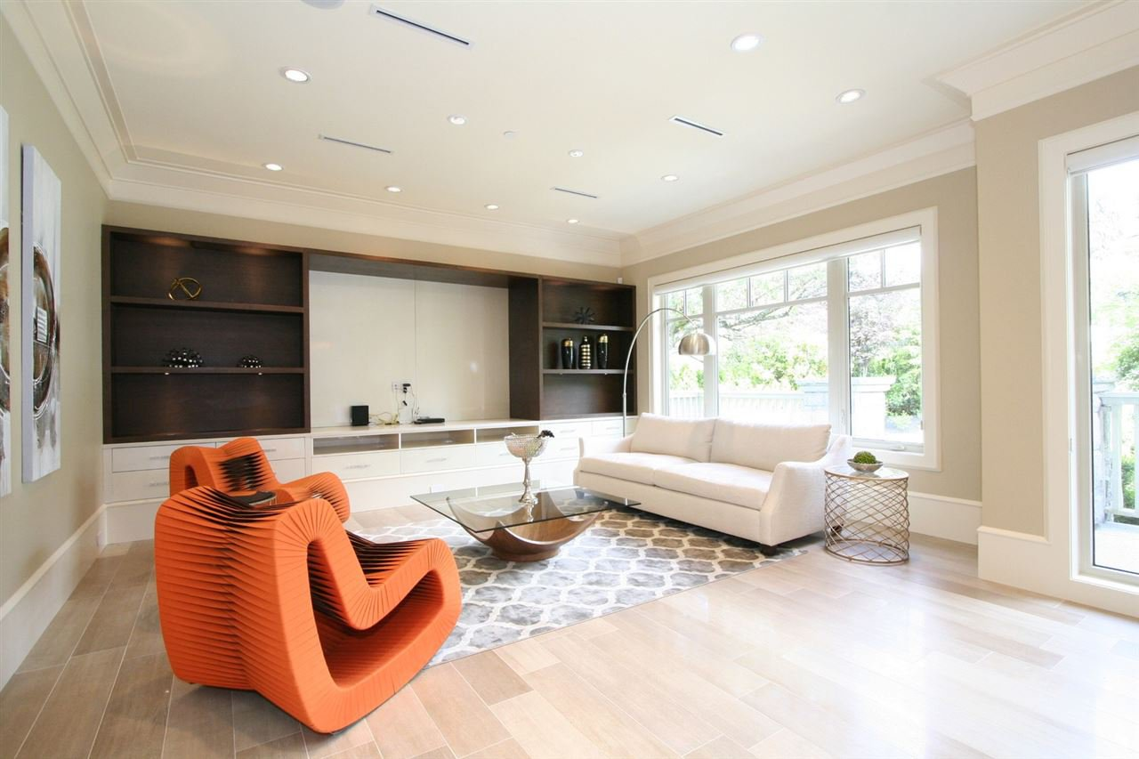 Photo 8: Photos: 2999 W 44TH Avenue in Vancouver: Kerrisdale House for sale (Vancouver West)  : MLS®# R2145623