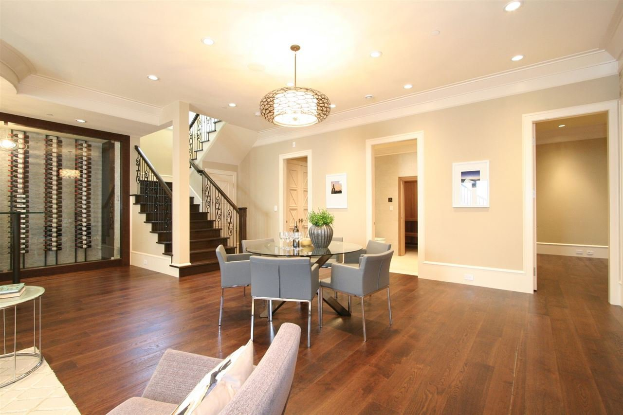 Photo 16: Photos: 2999 W 44TH Avenue in Vancouver: Kerrisdale House for sale (Vancouver West)  : MLS®# R2145623