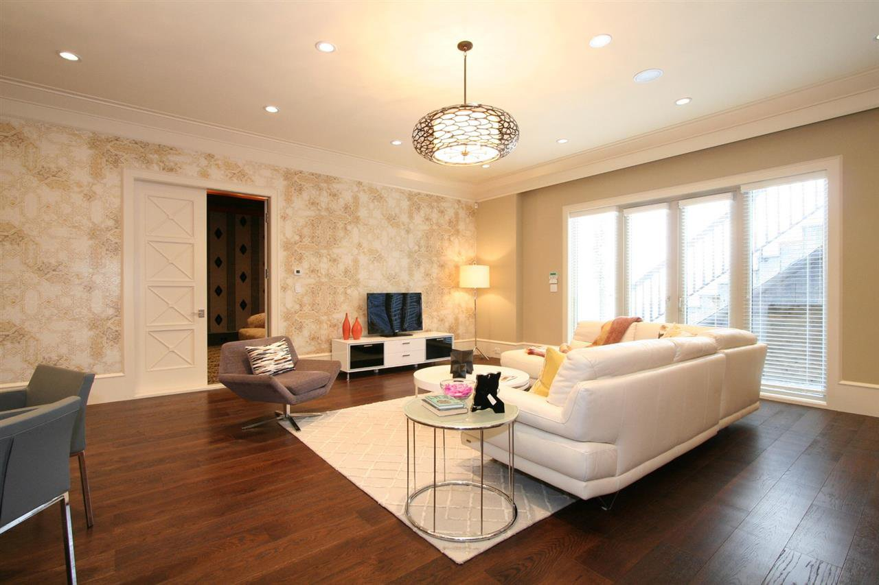 Photo 17: Photos: 2999 W 44TH Avenue in Vancouver: Kerrisdale House for sale (Vancouver West)  : MLS®# R2145623