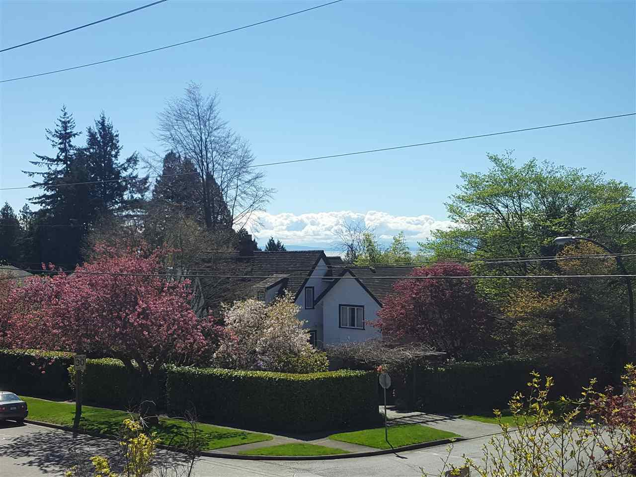 Photo 20: Photos: 2999 W 44TH Avenue in Vancouver: Kerrisdale House for sale (Vancouver West)  : MLS®# R2145623